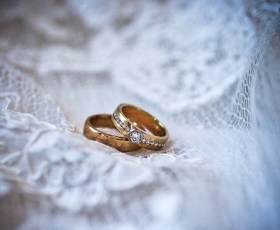 bryllupsfotograf-slagelse-6