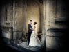 bryllupsfotograf-soroe-2