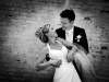 bryllupsfotograf-svendborg-12
