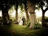 bryllupsfotograf-svendborg-18