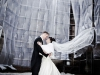 bryllupsfotograf-svendborg-41