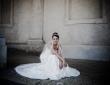 bryllupsfotograf-taastrup-1