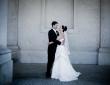 bryllupsfotograf-taastrup-12