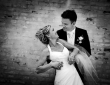 bryllupsfotograf-taastrup-13