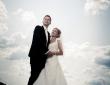 bryllupsfotograf-taastrup-14
