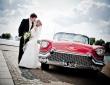bryllupsfotograf-taastrup-15