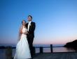 bryllupsfotograf-taastrup-16