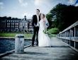 bryllupsfotograf-taastrup-18