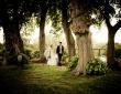 bryllupsfotograf-taastrup-19