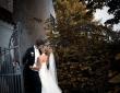 bryllupsfotograf-taastrup-20