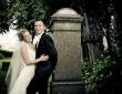 bryllupsfotograf-taastrup-21