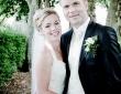 bryllupsfotograf-taastrup-22