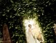 bryllupsfotograf-taastrup-24