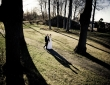 bryllupsfotograf-taastrup-25
