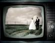 bryllupsfotograf-taastrup-26