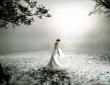 bryllupsfotograf-taastrup-27