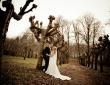 bryllupsfotograf-taastrup-28
