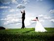 bryllupsfotograf-taastrup-29