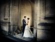 bryllupsfotograf-taastrup-3