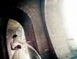 bryllupsfotograf-taastrup-30