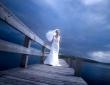bryllupsfotograf-taastrup-32