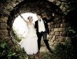 bryllupsfotograf-taastrup-34