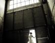 bryllupsfotograf-taastrup-35