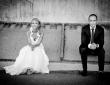 bryllupsfotograf-taastrup-37