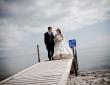 bryllupsfotograf-taastrup-39