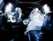 bryllupsfotograf-taastrup-4