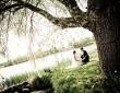bryllupsfotograf-taastrup-41
