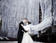 bryllupsfotograf-taastrup-42