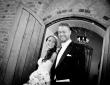 bryllupsfotograf-taastrup-43