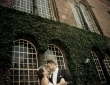 bryllupsfotograf-taastrup-44