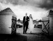bryllupsfotograf-taastrup-6