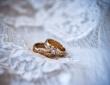 bryllupsfotograf-taastrup-7