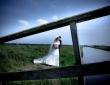 bryllupsfotograf-taastrup-8
