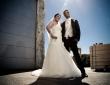 bryllupsfotograf-taastrup-9