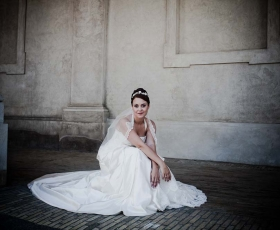 bryllupsfotograf-toender-0