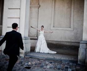 bryllupsfotograf-toender-1