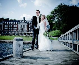 bryllupsfotograf-toender-17