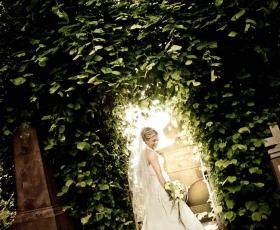 bryllupsfotograf-toender-23