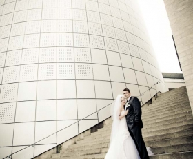 bryllupsfotograf-toender-32