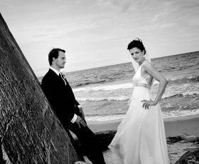 bryllupsfotograf-toender-35