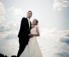 bryllupsfotograf-varde-13