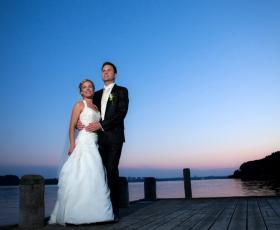 bryllupsfotograf-varde-15