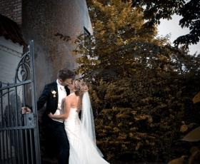 bryllupsfotograf-varde-19