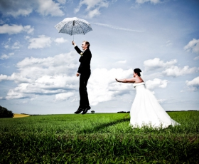 bryllupsfotograf-varde-28