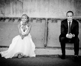 bryllupsfotograf-varde-36