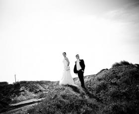 bryllupsfotograf-varde-39